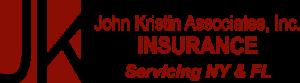 logo-john-kristin-associates